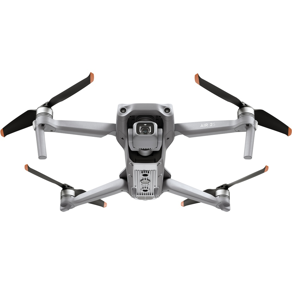 DJI Air 2S Fly More Combo CP.MA.00000346.01