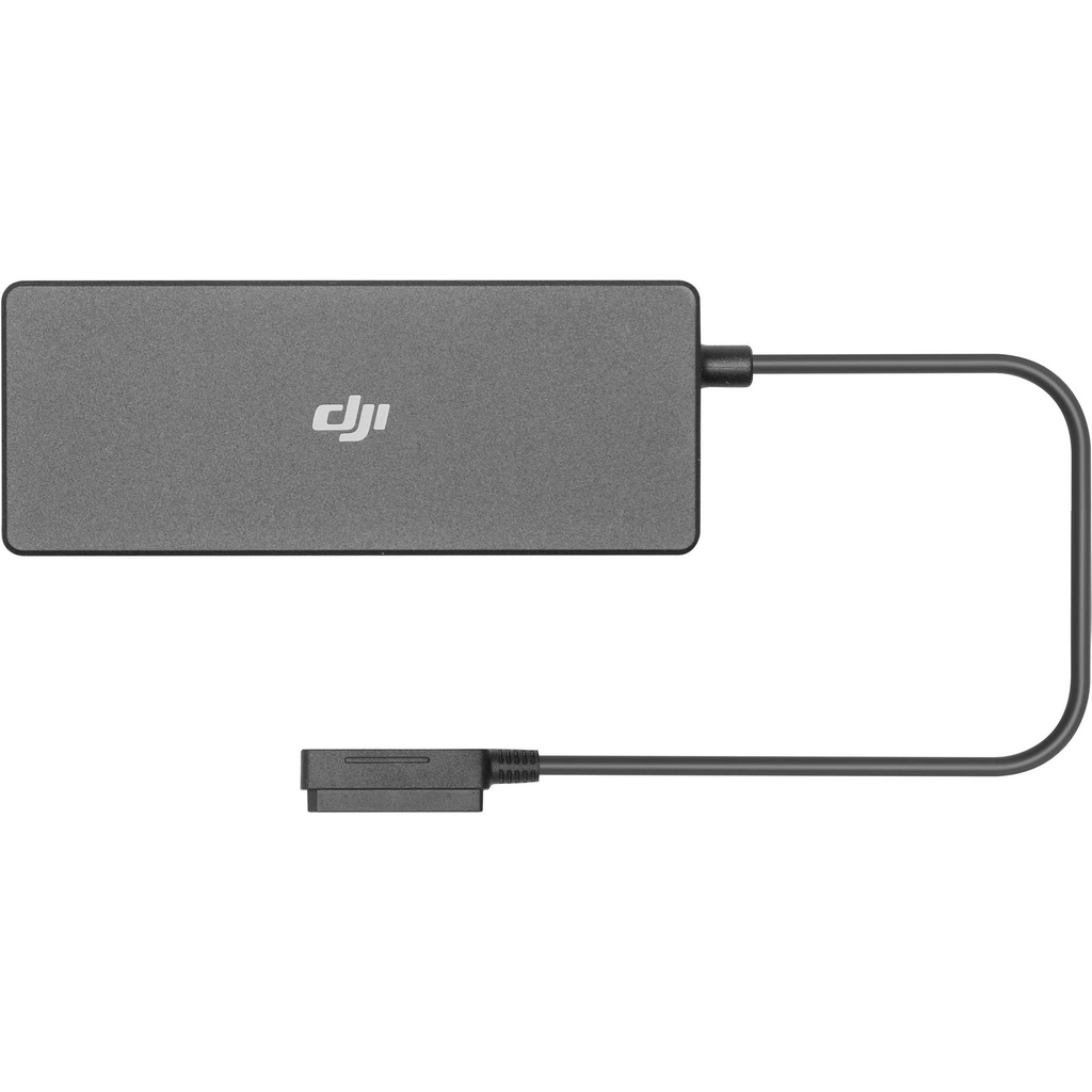 DJI Mavic Air 2 Battery Charger