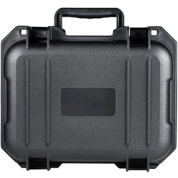 [101-992-1005] DJI X-Port Carrying Case