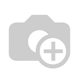 [145-101-1006] GNARBOX 2.0 Drone Edition 1TB