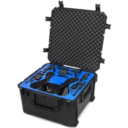 [115-101-1052] Go Professional Cases DJI Matrice 300 Case